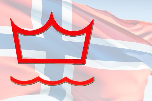 dv-norge