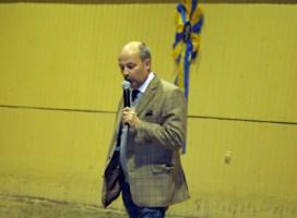 Avlsjef på Flyinge, Karl-Henrik Heimdahl, er skeptisk til kloning av hingster.