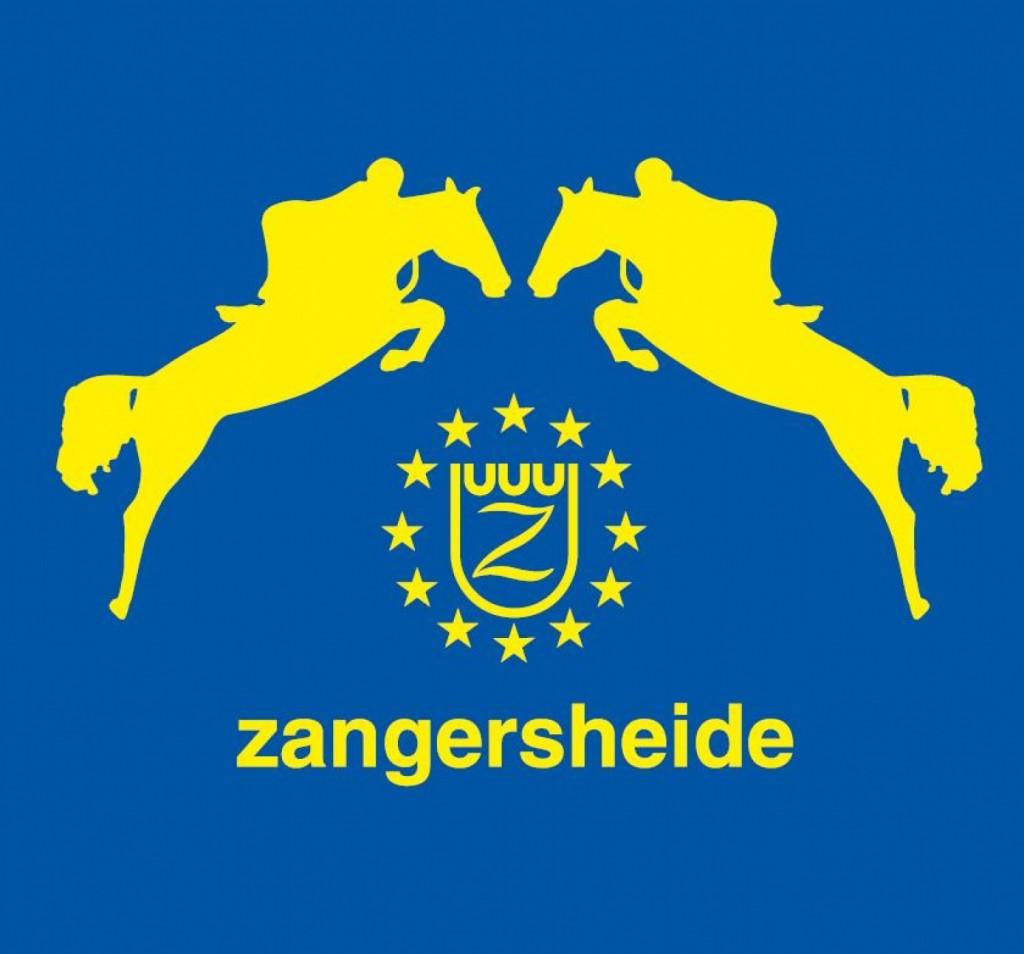 zangersheide-logo